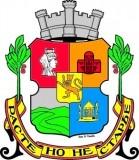 Изображение за София герб