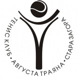 Изображение за Тенис клуб Августа Траяна