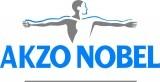 Изображение за Akzo Nobel
