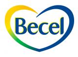 Изображение за Becel