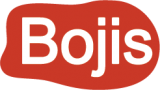 Изображение за Bojis LTD