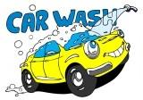Изображение за Car Wash
