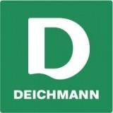 Изображение за Deichmann