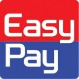 Изображение за Easy Pay