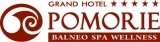 Изображение за Grand hotel Pomorie