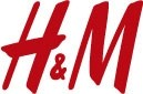 Изображение за H&M