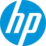 Изображение за HP