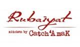 Изображение за Rubayat