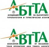 Изображение за Асоциация на българските туроператори и туристически агенти