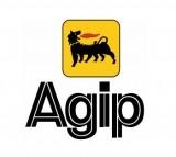Изображение за Agip