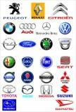Изображение за автомобилни емблеми
