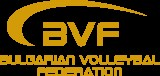 Изображение за Българска Федерация Волейбол