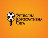 Изображение за Футболна Корпоративна Лига
