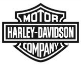 Изображение за Harley Davidson