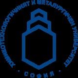 Изображение за Химикотехнологичният и металургичен университет