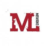 Изображение за ML Design