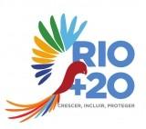 Изображение за Rio 2020