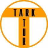 Изображение за Тарк тур