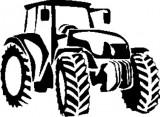 Изображение за Traktor