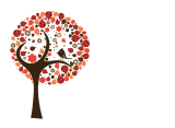 Изображение за tree