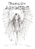 Изображение за Beauty Angels