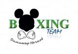 Изображение за Boxing Team - Димитър Начков
