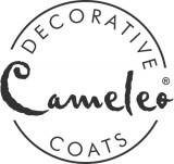Изображение за Cameleo Decorative Coats