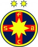 Изображение за ФКСБ