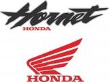 Изображение за Honda Hornet