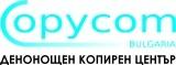 Изображение за Копиком България