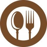 Изображение за Кухнята