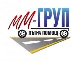 Изображение за ММ - ГРУП