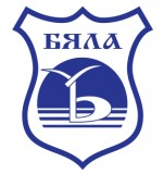 Изображение за Община Бяла, Oбласт Варна