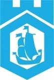 Изображение за Община Свищов