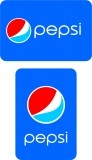 Изображение за Pepsi 2009