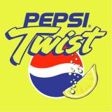 Изображение за pepsi twist
