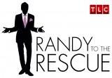 Изображение за Randy To The Rescue TLC