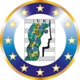 Изображение за Софийски музикални седмици