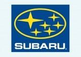 Изображение за Subaru