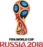 Изображение за Световно по футбол Русия 2018