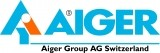 Изображение за Aiger Group