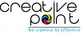 Изображение за Creative point