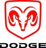 Изображение за dodge