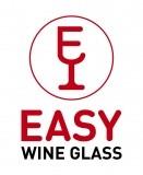 Изображение за easy winee glass