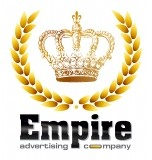 Изображение за Empire - Advertising company