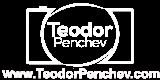 Изображение за фотографско лого