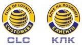 Изображение за КЛК - Клуб на лоялните клиенти