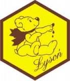 Изображение за Lyson