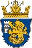 Изображение за Община Бургас