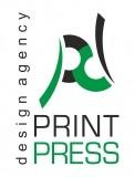 Изображение за Print Press